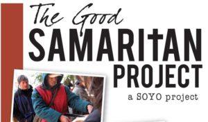 good-samaritan-title